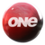 one tv channel