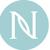 Team Nerium Canada