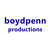 BoydPenn Productions