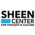 The Sheen Center for Thought and Culture
