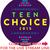 Teen Choice Awards 2015 en vivo