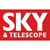 Sky & Telescope TV