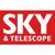 Sky & Telescope TV