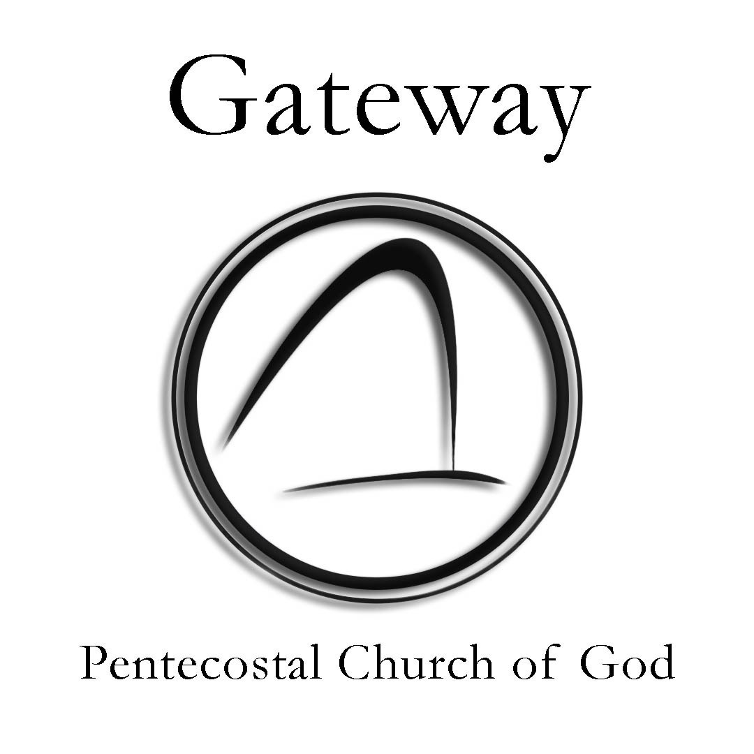 Gateway Pentecostal Church of God Live Service on Livestream