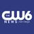 CW6 News San Diego