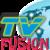 TV Fusion Latina