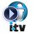 I+TV * AO VIVO *