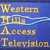Western Hills Access Television