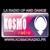 Kosmo Radio / LesDeuxRadios