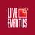 LiveEventUs.com