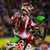 Ama  supercross 2017 live online
