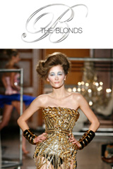 The Blonds