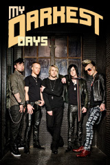 My Darkest Days