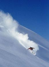 Ski Utah 2012
