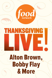 Thanksgiving Live!