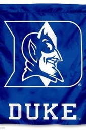 Duke 30th Reunion