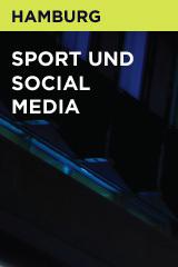 Sport und Social Media