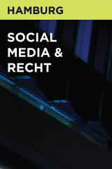 Social Media & Recht