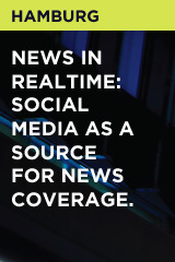 News in realtime