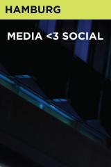Media <3 Social