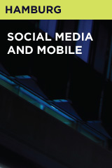 Social Media and Mobile
