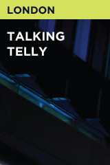 Talking Telly
