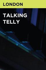 Talking Telly