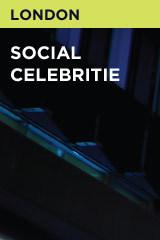 Social Celebrities