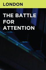 The Battle for Attention