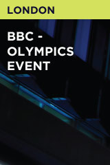 BBC - Olympics Event