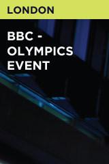 BBC - Olympics Event