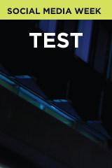 SMW Miami Test Event