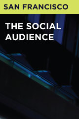 The Social Audience