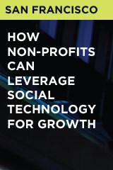 How Non-Profits Can Leverage Social Technology for Growth