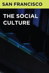 The Social Culture