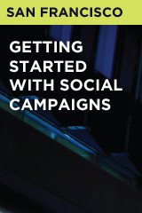 Getting Started with Social Campaigns