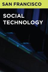 Social Technology