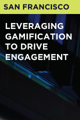 Leveraging Gamification to Drive Engagement