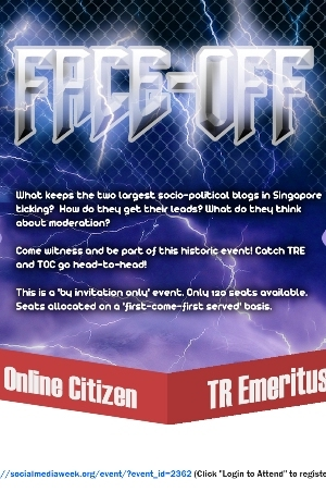 The Online Citizen & TR Emeritus Face Off! on the New Livestream ...