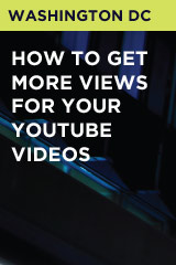 How to Get More Views For Your YouTube Videos