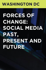 Forces of Changes: Social Media Past, Present and Future