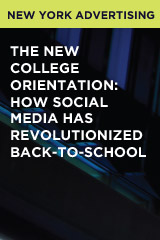 The New College Orientation: How Social Media Has Revolutionized Back-to-School