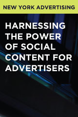 Harnessing the Power of Social Content for Advertisers