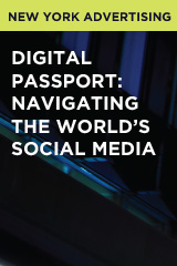 Digital Passport: Navigating the World's Social Media