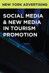 Social Media & New Media in Tourism Promotion