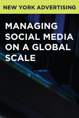 Managing Social Media On A Global Scale