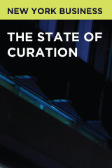 The State of Curation