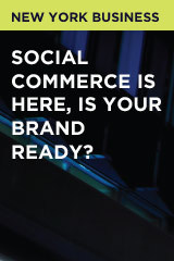 Social Commerce Is Here, Is Your Brand Ready?