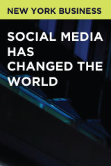 Social Media HAS Changed the World