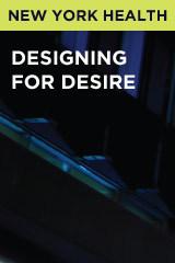 Designing For Desire